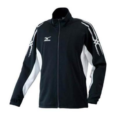 トレーニングウェア ジャケット