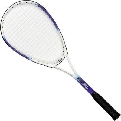 カワセ(KAWASE) Kaiser(カイザー) 張り上げ済軟式テニスラケット KW-926