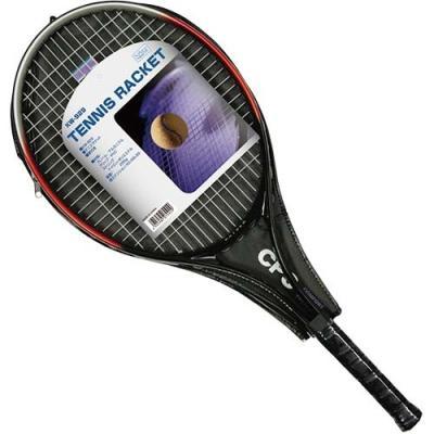 カワセ(KAWASE) 硬式テニスラケット KW-929