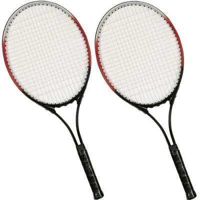カワセ(KAWASE) 硬式テニスラケット 2本セット KW-929-2