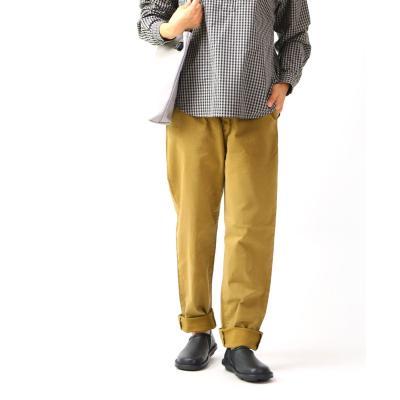 レディースその他スカート、パンツ