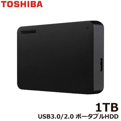 HDD、ハードディスクドライブ