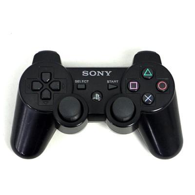 プレイステーション3用コントローラー