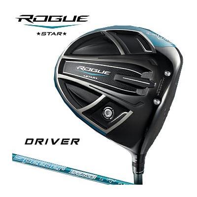 ゴルフ ドライバー