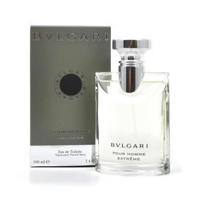 男性用香水、フレグランス
