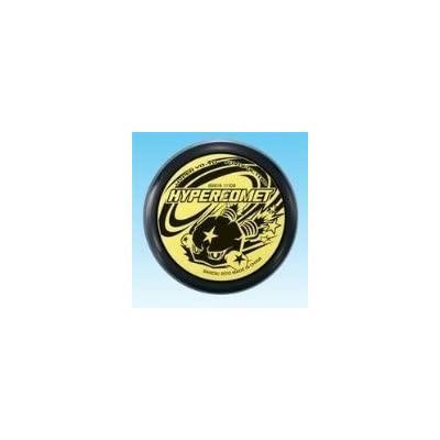 ハイパーヨーヨー ハイパーコメット (ブラック)の商品画像