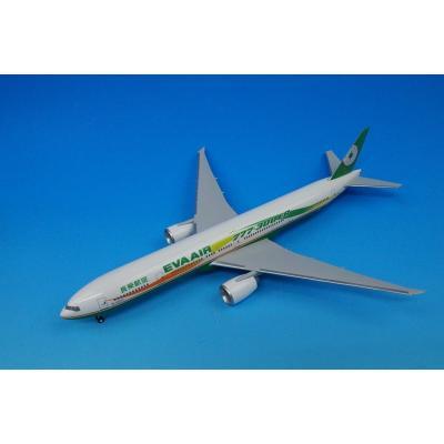 B777-300ER エバー航空 特別塗装機 (1/200スケール 4838GR)の商品画像