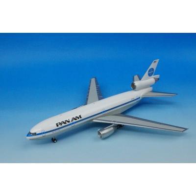DC-10-30 パンアメリカン航空 (1/200スケール 553445)の商品画像
