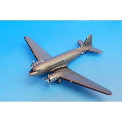 DC-3 エアー サービス ベルリン レーズン ボマー (1/200スケール 550529)の商品画像