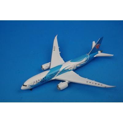 中国南方航空 B787-8 (1/500スケール ダイキャスト 523875)の商品画像