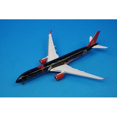 A350-900 2016クリスマスモデル (1/500スケール 529457)の商品画像