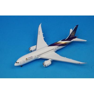 B787-8 タイ国際航空 (1/500スケール 526869)の商品画像