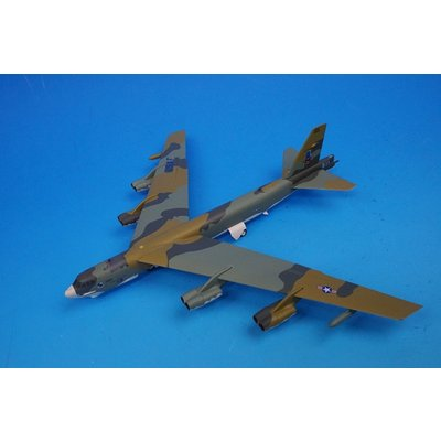アメリカ空軍 第309爆撃航空団