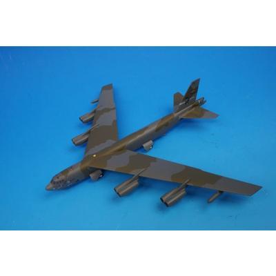 B-52G アメリカ空軍 第416爆撃航空団 (1/200スケール 556972)の商品画像