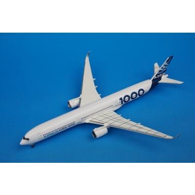 A350-1000 1st プロトタイプ F-WMIL (1/500スケール HE531047)の商品画像