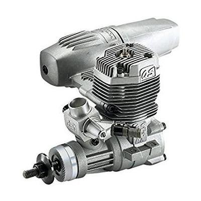 エンジン MAX-55AX 15612の商品画像