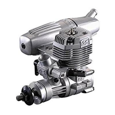 エンジン MAX-35AX 小型スタント機・スポーツ機用 13100の商品画像