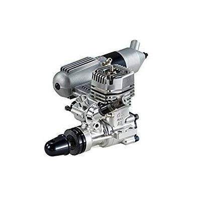 エンジン MAX-11AX 1AD02の商品画像
