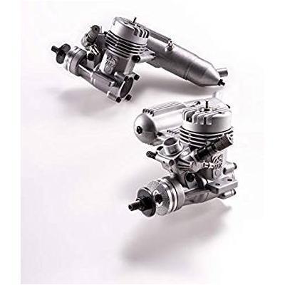 エンジン MAX-11CZ-A 1BR00の商品画像