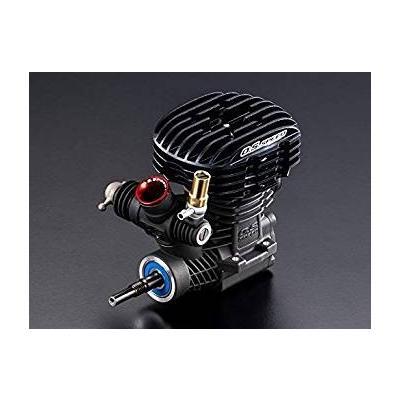 O.S. SPEED B2103 TYPE-S エンジン単体 1BN00の商品画像