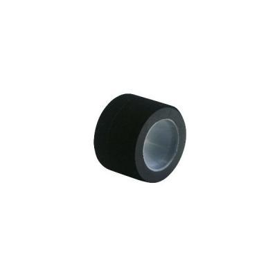 M300用接着整形済リヤタイヤ Lラバー (25°):2個入 RS181の商品画像