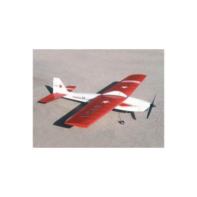 ミラ 28 MR-28E 702の商品画像