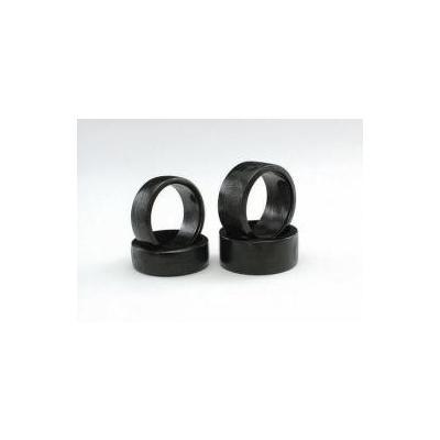 ドリフトタイヤセット (8.5mm/AWD/4Pcs) MDT001の商品画像