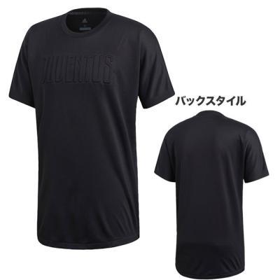 サッカーサポーターグッズ Tシャツ