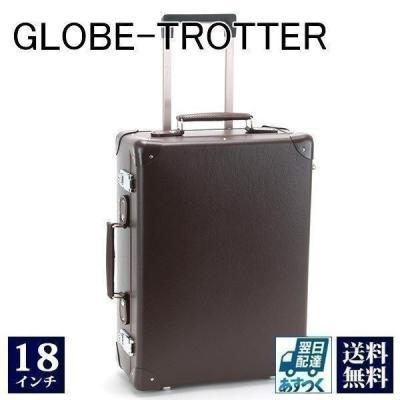 旅行用品 トランクタイプスーツケース