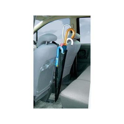 車内収納用品