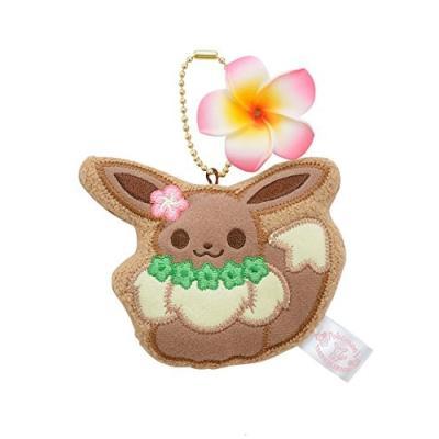 ポケモンセンターオリジナル マスコット アイシングクッキー (イーブイ)の商品画像