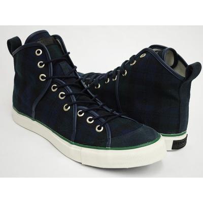 Rhythm Footwear(リズムフットウェア)