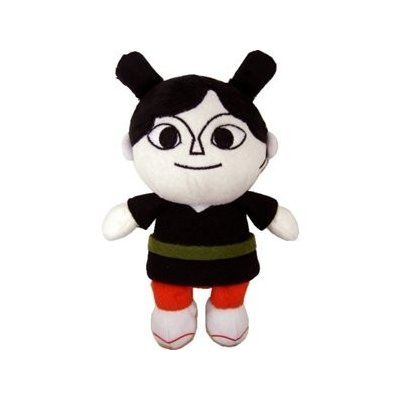 プリちぃ★ビーンズ S てっかのマキちゃんの商品画像