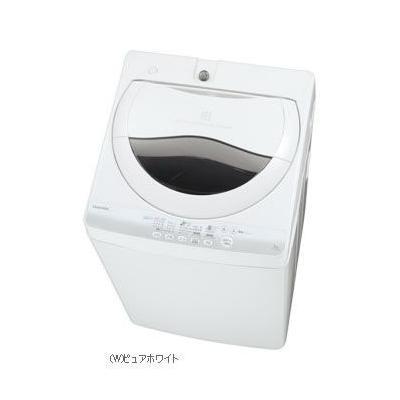【引っ越し・新生活】一人暮らしにオススメ☆洗濯機まとめ!