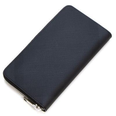 メンズ長財布