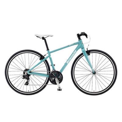 健康にいい! 交通費を節約できる! この春、「自転車通勤」を始めませんか?