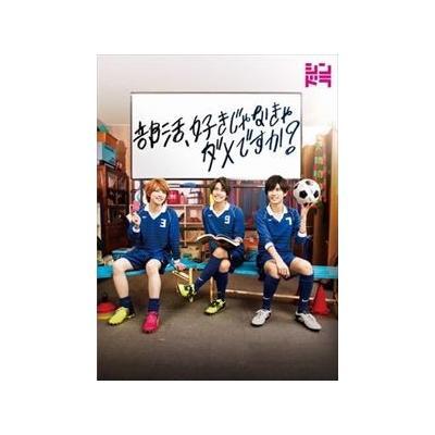 日本の青春、学園TVドラマ