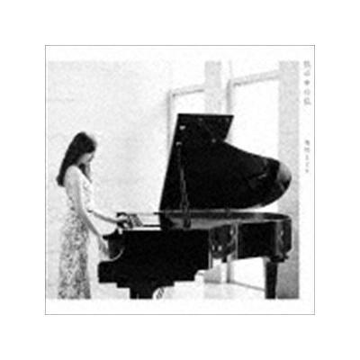器楽曲の音楽ソフト