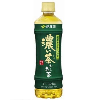 緑茶、日本茶 番茶
