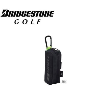 ゴルフボールケース、ティーケース