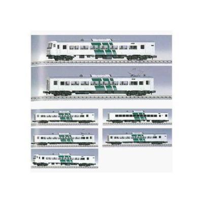 MICROACE 185系 特急「踊り子号」7両セット A4110の商品画像