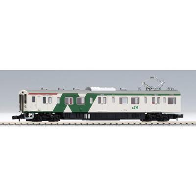 MICROACE 107系0番台電車(登場時 日光線)4両セット A0400の商品画像