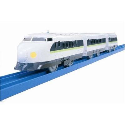 プラレール JR西日本スペシャルセット2の商品画像