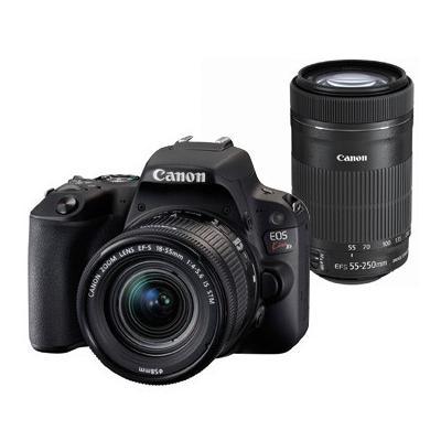デジタル一眼レフカメラ