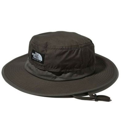 アウトドアウェア 帽子