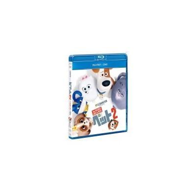 テレビアニメの映像ソフト