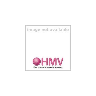 CYBER 液晶保護フィルム [キズ修復タイプ] (WiiU用)の商品画像