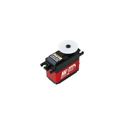 サーボ MPH81G リニアホールセンシングサーボ (ジャイロ用) 02403の商品画像
