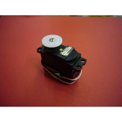 サーボ PDS-2386ICS (スーパートルクタイプ デジタルサーボ) 30047の商品画像