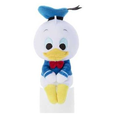 ディズニーキャラクター ちょっこりさん (ドナルドダック)の商品画像